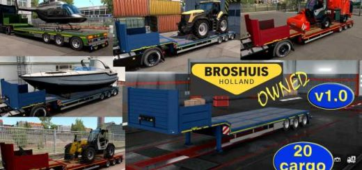ownable-overweight-trailer-broshuis-v1-0_1