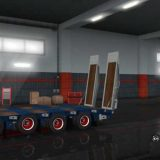 painted-wheels-for-jazzycat-lowloaders_1