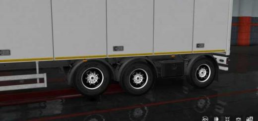 painted-wheels-for-trailers_1
