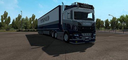 petignaud-skin-for-scania-nextgen-1-33_1