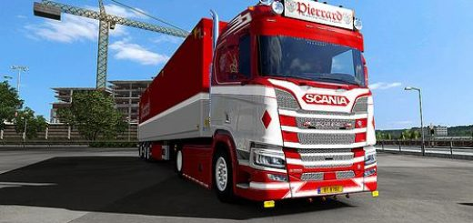 pierrard-skin-for-scania-nextgen-1-33_1