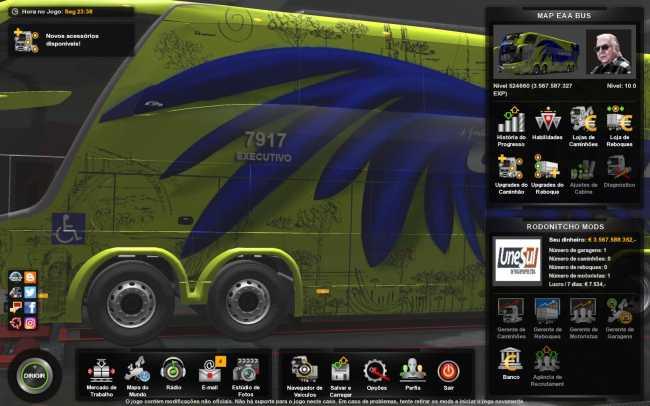 profile-map-eaa-bus-5-0-9-3-567-000-000-euros-1-33-1-33_1