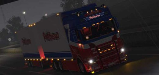 pwt-thermo-scania-r650-combo-1-32-1-33_1