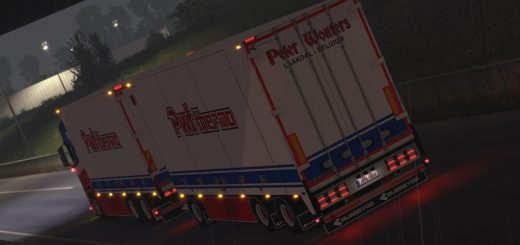 pwt-thermo-scania-r650-combo-1-32-1-33_2_1RA52.jpg