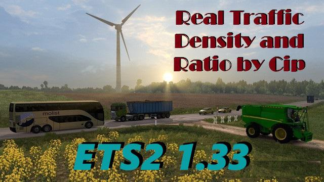 real-ai-traffic-engine-sounds-ets2-1-33-f_1