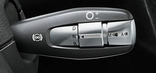 real-mercedes-actros-mp4-powershift-3-1-33-x_1