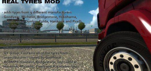 real-tyres-mod-v6-1-update-012619-1-33_1