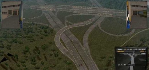 realistic-russian-highways-6_1