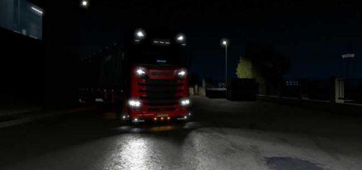 realistic-vehicle-lights-mod-v-4-0_1