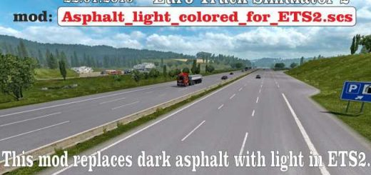 road-asphalt-for-ets2-1-33-x_1