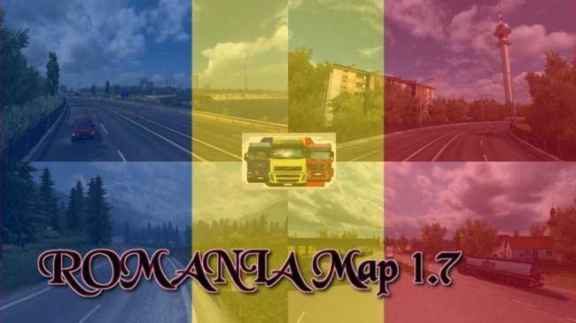 romania-map-1-7_1