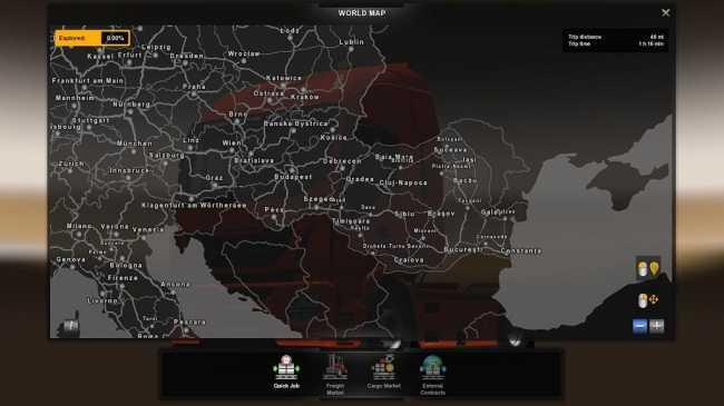 romania-map-1-7_2