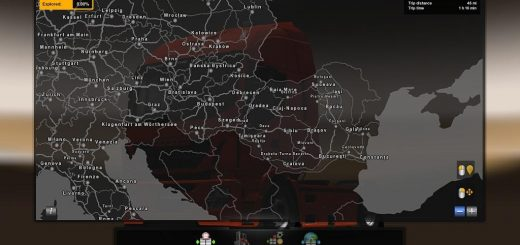romania-map-1-7_2_3WCW7.jpg