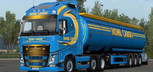 roml-cargo-volvo-fh4-and-menci-cistern-skinpack-1-33_1