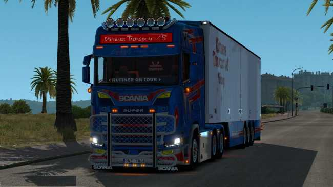 ruttners-transport-scania-1-32-1-33_1