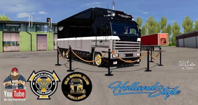 scania-143m-v8-500-old-pirate-interior-tandem-trailer-1-0_1