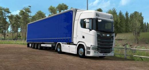 scania-ng-stock-v8-sound-updated-to-1-2_1