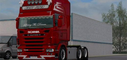 scania-night-flyer-skin-1-33_1