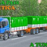 scania-p-310-argentino-helvetica-2017-trailer-1-33-x_1