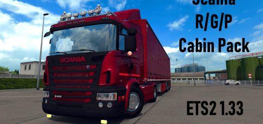 scania-rgp-cabin-pack-1-33_2_2SV9.jpg
