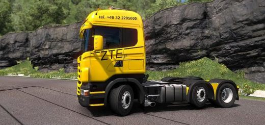 scania-rjl-skin-zte-for-ets2-1-33-x-1-32_1