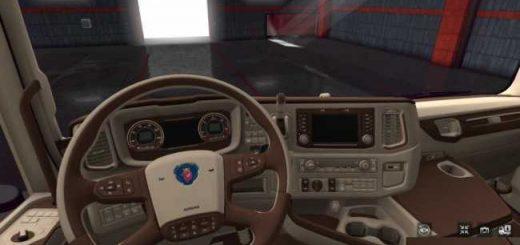 scania-s-lux-interior_1