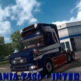 scania-t580-interior-v1-0-by-caspian-custom-team-1-30-x_1_9RFQ4.jpg