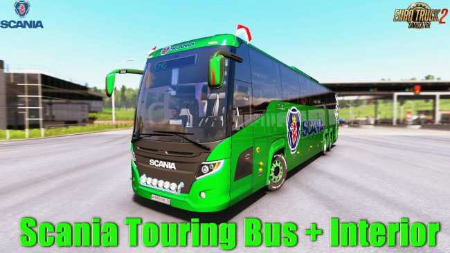 scania-touring-bus-1-33_1