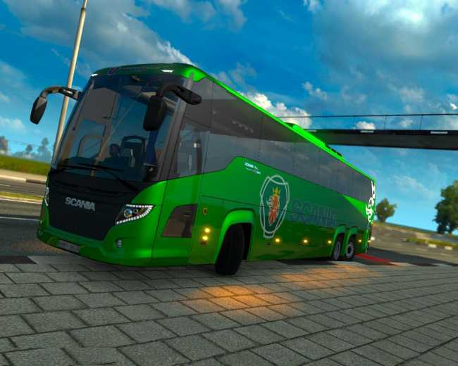 scania-touring-bus-1-33_2
