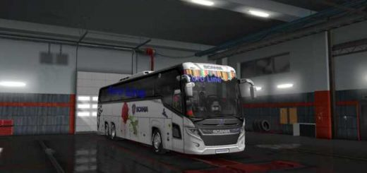 scania-touring-bus-2019-how-to-active-1-33-bus-1-32-to-1-33-1_1