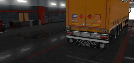 signs-on-your-trailer-wip-0-6-30-00-beta-by-tobrago-1-33-x_1