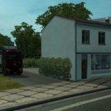 simple-house-mod-amsterdam_1