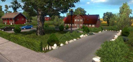 simple-house-mod-esbjerg-dk_1