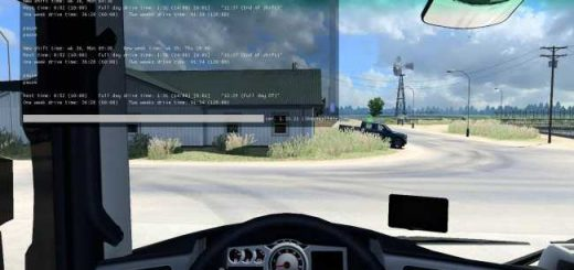 simple-tachograph-for-ets2ats-1-2_1