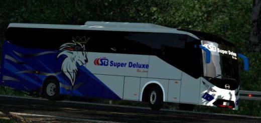 sks-bi-excel-e138i-1-33-1-32-1-31_1