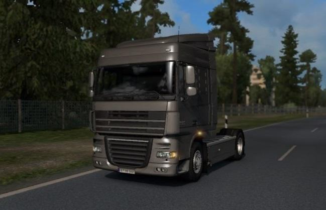 snail-horn-mod-for-all-trucks-1-33-x_1