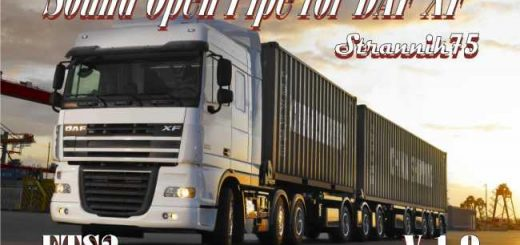 sound-open-pipe-for-daf-xf-v1-0_1