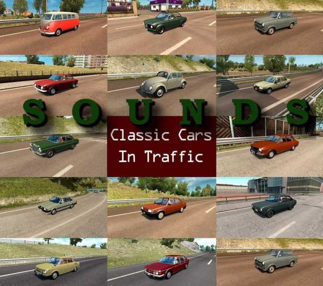 sounds-for-classic-cars-pack-by-trafficmaniac-v-2-3_1