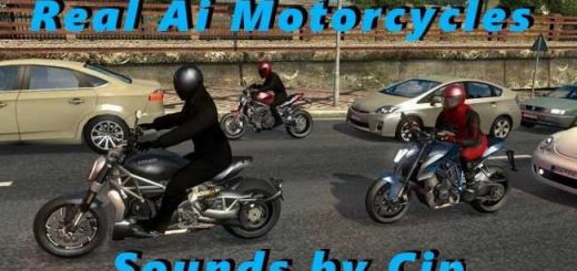 sounds-for-motorcycle-traffic-pack-by-jazzycat-v-2-2_2