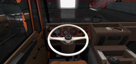 steering-wheel-addon-for-daf-f241-1-0_1