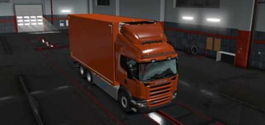 tandem-addon-for-scania-gp-series_1