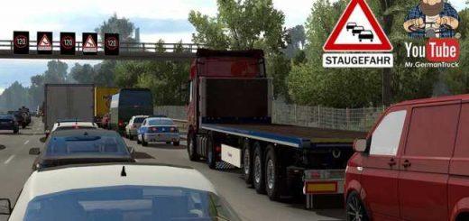 traffic-jam-mod-stau-mod-v4-0a-1-33-x_1