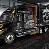 trailer-chereau-jack-daniels-ownable-1-33_1