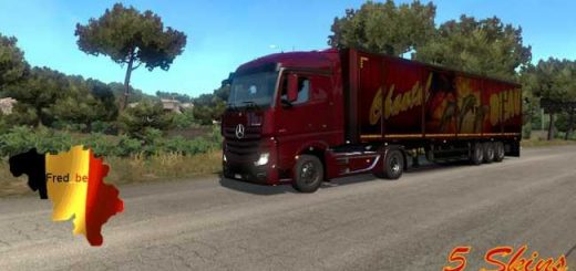 trailer-pack-bodex-v1-33-1-33_1