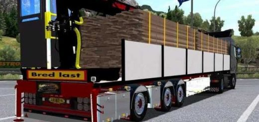 trailer-with-building-materials-1-33-x_1