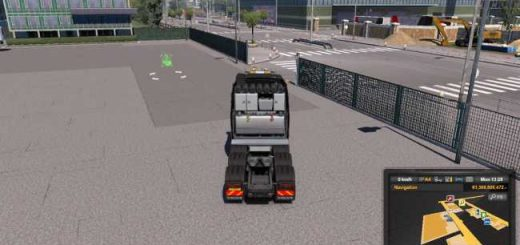 truck-camera-distance-1-33-x_1