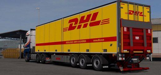 vak-trailers-v2-2-by-kast_2_1X0F.jpg