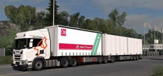 vak-trailers-v2-2-by-kast_3