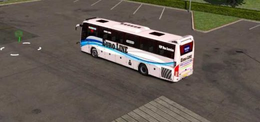 volvo-b9r-i-shift-bus-mods-for-euro-line-for-1-32-and-1-33-x-3d-skin-2_1