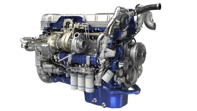 volvo-d11-engines-1-0_1